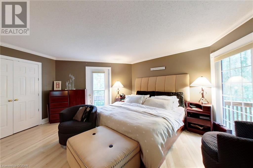 23 Buckingham Boulevard, Clearview, Ontario  L9Y 3Y9 - Photo 33 - 217990