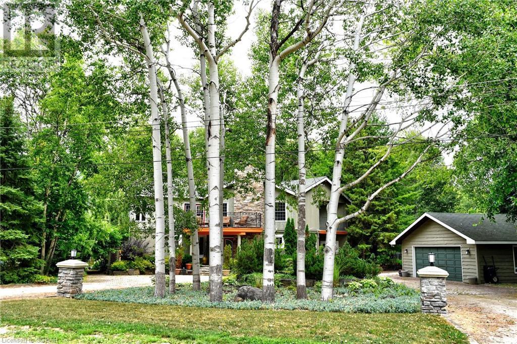 23 Buckingham Boulevard, Clearview, Ontario  L9Y 3Y9 - Photo 4 - 217990