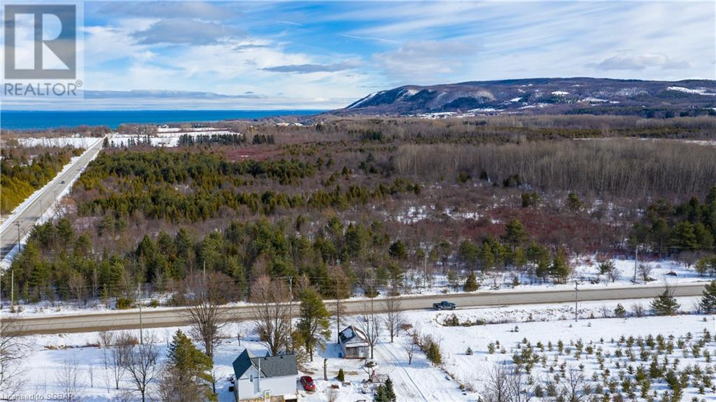 Lt 27 40 Grey Road, The Blue Mountains, Ontario  N0H 1J0 - Photo 10 - 242565
