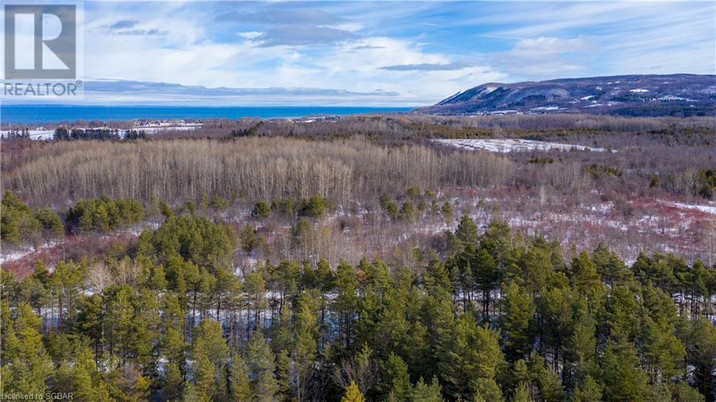 Lt 27 40 Grey Road, The Blue Mountains, Ontario  N0H 1J0 - Photo 3 - 242565