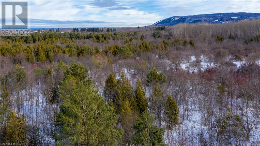Lt 27 40 Grey Road, The Blue Mountains, Ontario  N0H 1J0 - Photo 4 - 242565