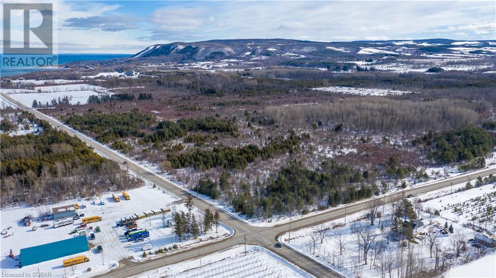 Lt 27 40 Grey Road, The Blue Mountains, Ontario  N0H 1J0 - Photo 7 - 242565