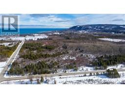 LT 27 40 GREY ROAD, the blue mountains, Ontario