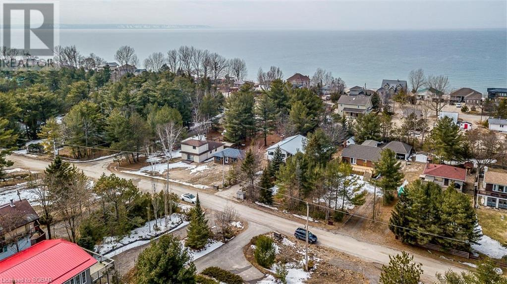 74 Wendake Road, Tiny, Ontario  L0L 2T0 - Photo 27 - 260756