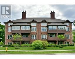 215 PINE STREET #8, collingwood, Ontario