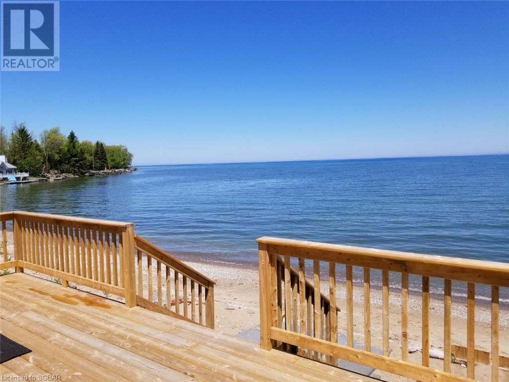 2320 SHORE LANE, wasaga beach, Ontario