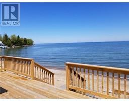 2320 SHORE LANE, wasaga beach, Ontario