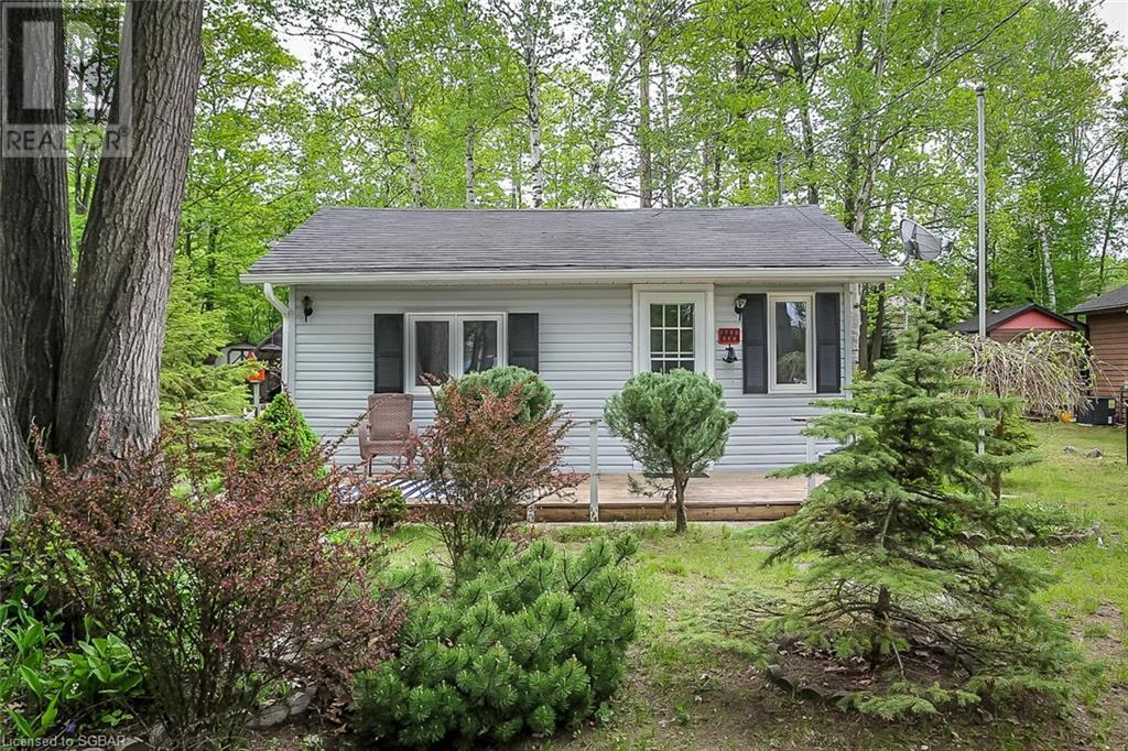 1789 RIVER ROAD W, wasaga beach, Ontario